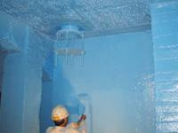 水道用・下水道用ライニング工法